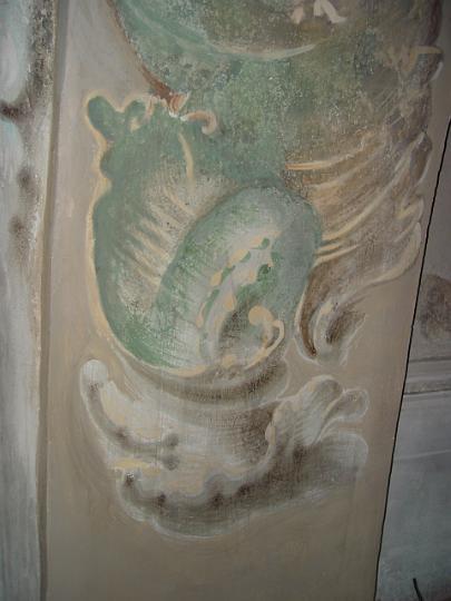 Foto sito amedeo/decori murali/3b